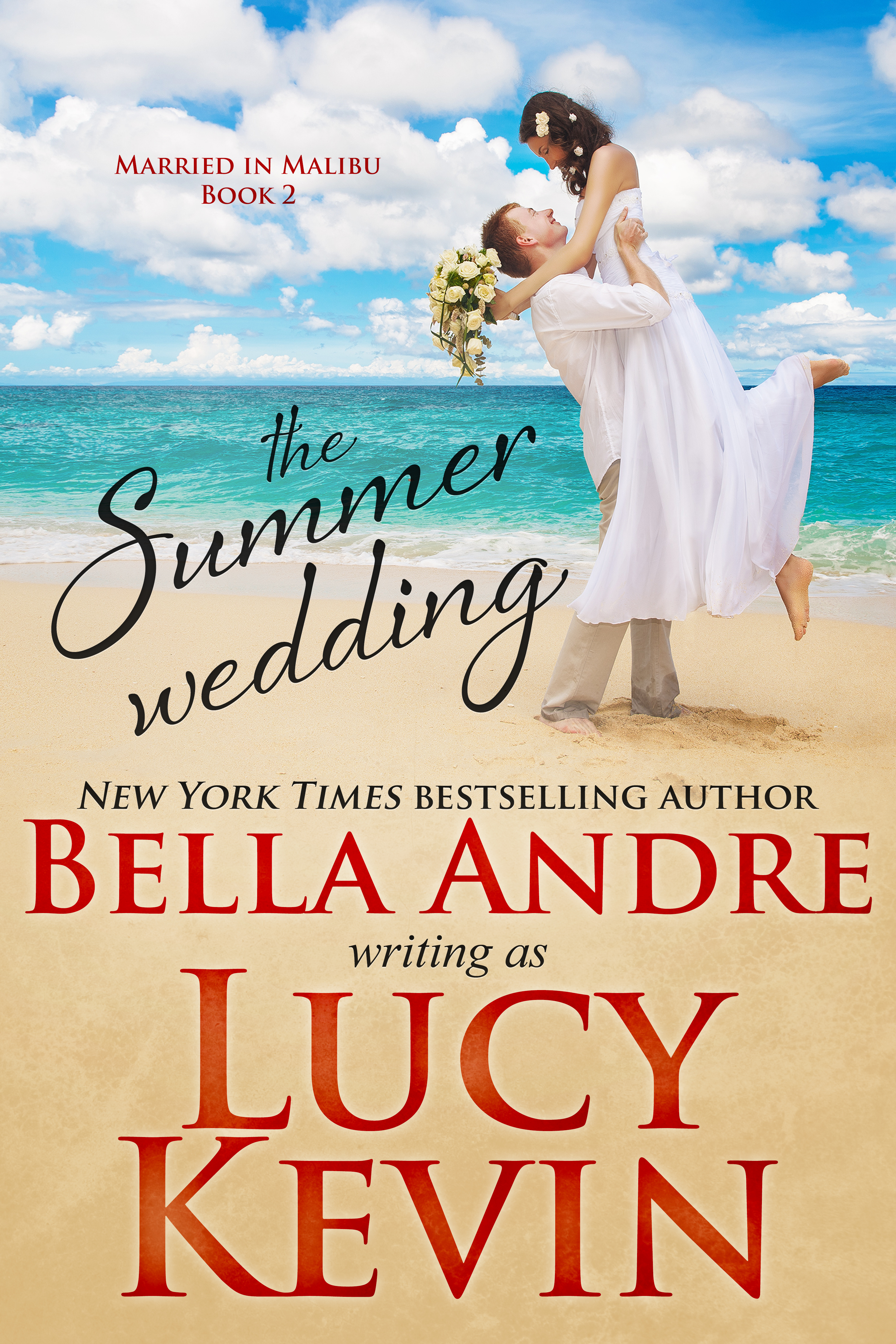 Books bella andre book 2 the summer wedding fandeluxe PDF