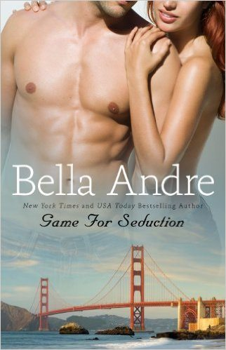 all i ever need is you bella andre pdf download