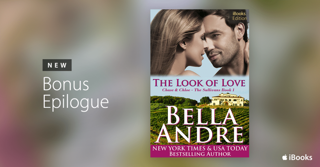 iBooks-Editions-The-Look-of-Love